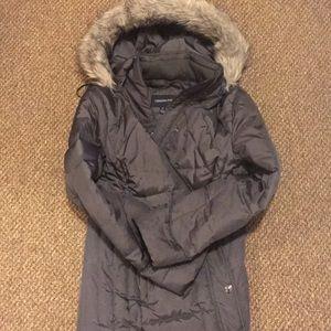 London Fog Women's Winter Jacket